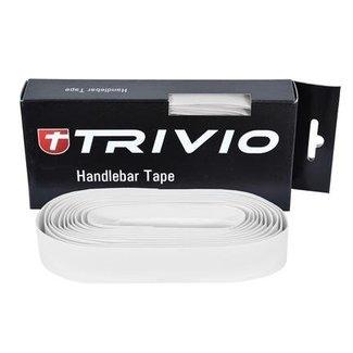 Trivio TRIVIO HANDLEBAR TAPE PRO