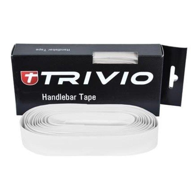 Trivio Stuurlint Pro