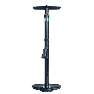 PRO PRO Vloer Fietspomp Sport met Drukmeter