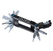 PRO PRO Mini Tool 15 Funktionen