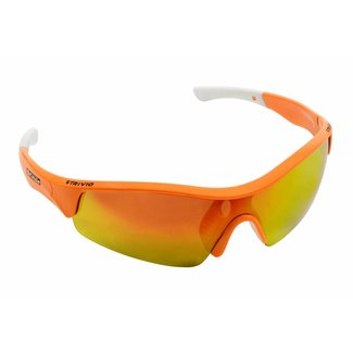 Trivio Gafas Trivio Vento Cycling + 2 lentes extra