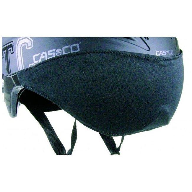 Casco beschermdoekje voor Speedmask vizier