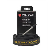 Trivio Trivio Race pneu de vélo (700x18C -> 700x25C) 80mm