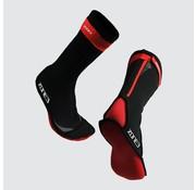 Zone3 Zone 3 Neoprene Swimming Socks