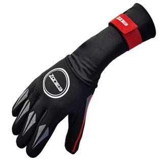 Zone3 Zone 3 Neoprene swimming gloves