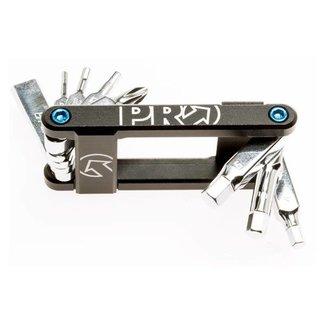 PRO Corpo in alluminio PRO 8 funzioni Minitool