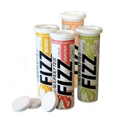 Hammer Nutrition Endurolytes Fizz (13 Tabletten)