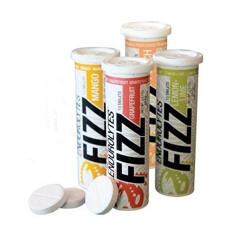 Hammer Nutrition Hammer Nutrition Endurolytes Fizz (13 tabs) Hydration tablets