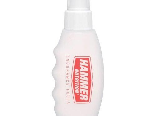 Hammer Nutrition Hammer Nutrition Flask