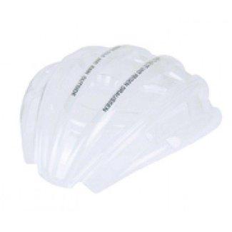 Casco Casco Speedairo Helm covers