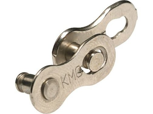 KMC KMC Missing Link Shimano - 10 speed - 2 pieces