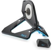 TACX Bicicleta de interior Tacx Neo Smart 2T