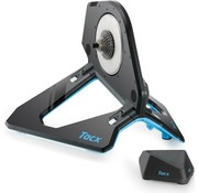 TACX Tacx Neo Smart 2T Indoor Bicycle Trainer