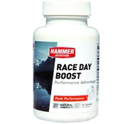 Hammer Nutrition Hammer Nutrition Course Day Boost