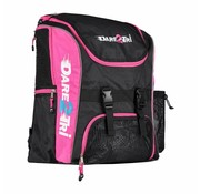Dare2Tri Dare2Tri Transitie-Rucksack regular -23L