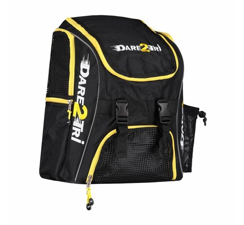Dare2Tri Dare2Tri Sac de transition -23L