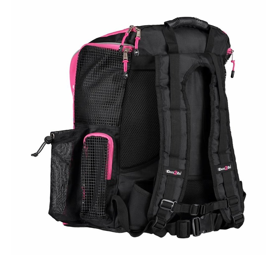 Dare2Tri Sac de transition -23L
