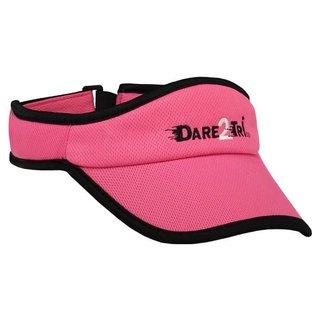 Dare2Tri Dare2Tri Visier Pink Schwarz