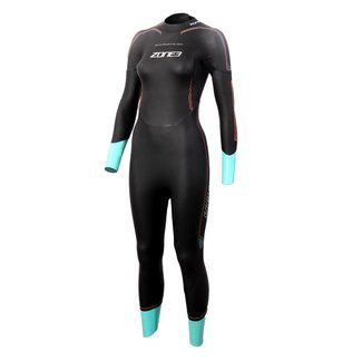 Zone3 Zone3 Vision wetsuit Dames (2020)