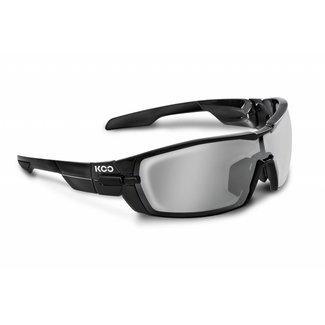 Kask Koo Kask Koo Open Fietsbril Zwart
