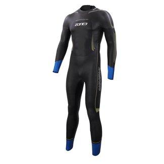 Zone3 Zone3 Vision wetsuit Heren