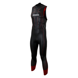 Zone3 Zone3 Aspire sleeveless wetsuit (men)