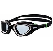 Arena Gafas de natación Arena Envision
