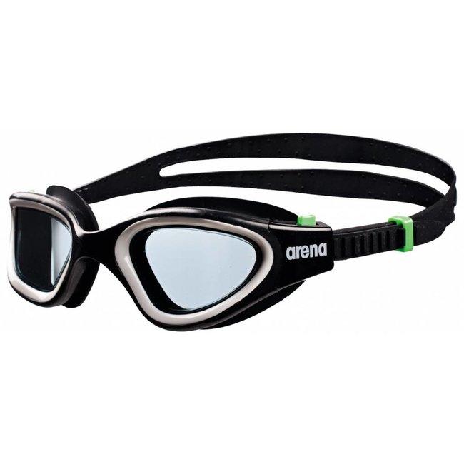 Arena Envision triathlon zwembril