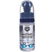 Arena Arena Antifog Spray / Trasparente