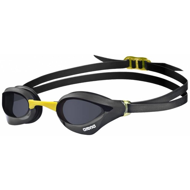 Arena Cobra Core triathlon zwembril