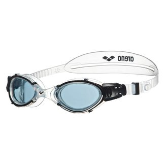 Arena Arena Nimesis Crystal (Ladies) swimming goggles