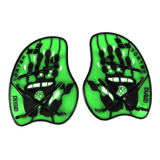 Arena Arena Vortex Evolution Hand Paddles