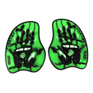 Arena Arena Vortex Evolution Handpaddel