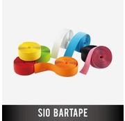 GUEE Guee Silicone Handlebar Tape (3.0mm) Road bike