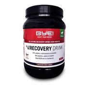 BYE! Bebida de recuperación BYE (750 gr)
