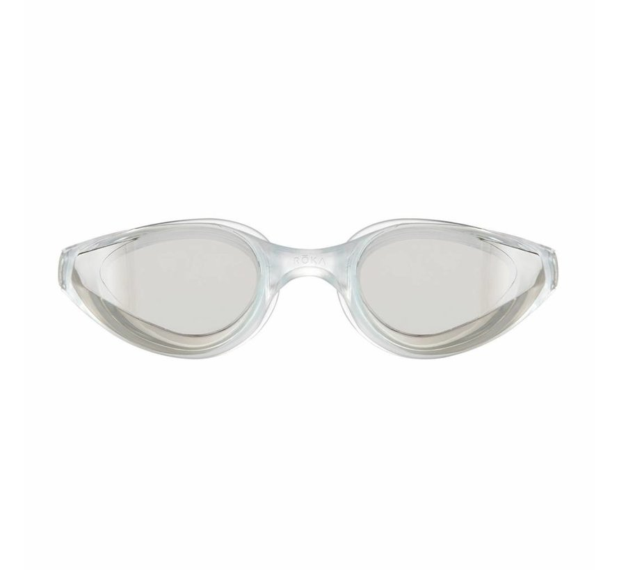 ROKA R1 zwembril