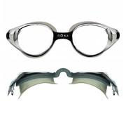 ROKA Gafas de natación ROKA X1