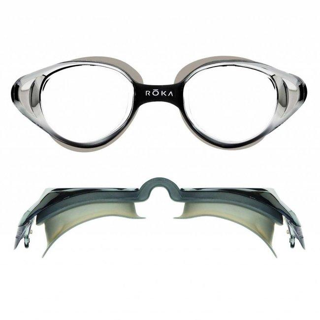 ROKA X1 Zwembril