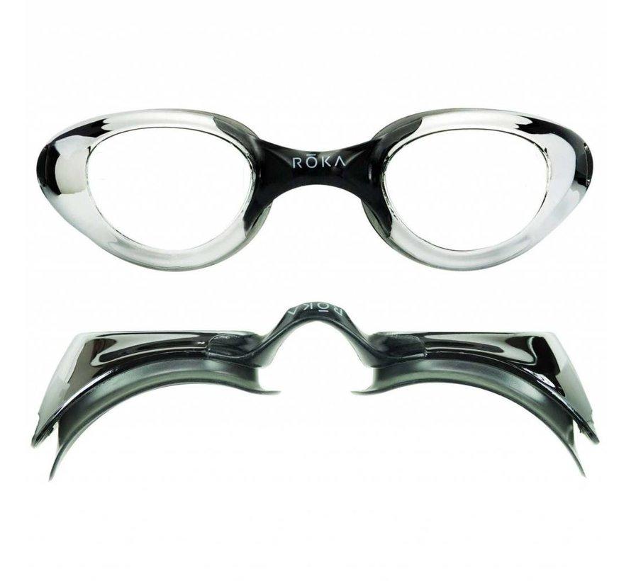 ROKA F2 Goggles