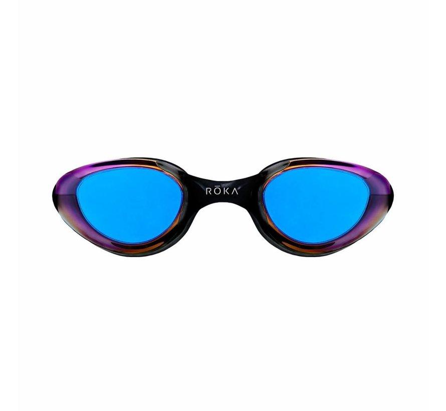 ROKA F2 zwembril