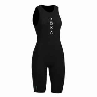 ROKA ROKA Women's Viper Elite Swimskin