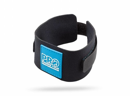 PRO PRO Timing Chip Strap