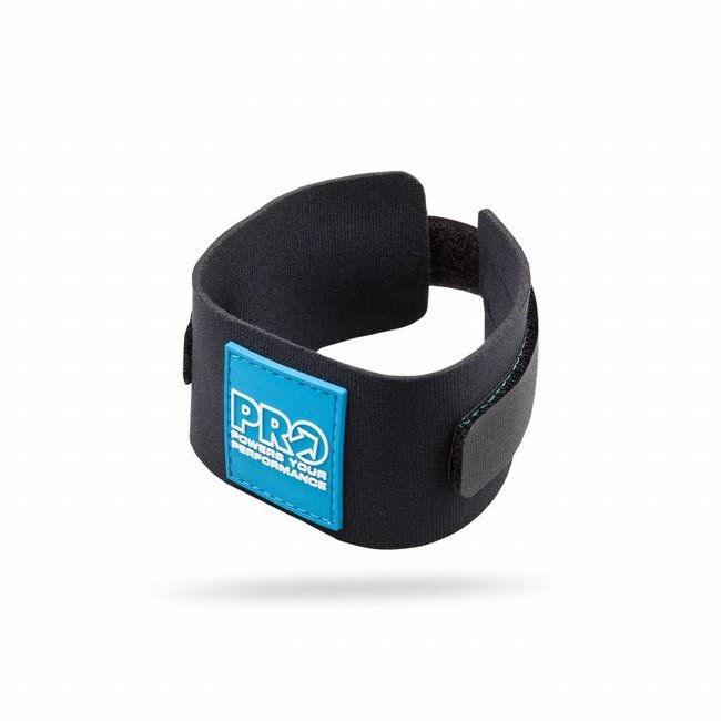 PRO Timing Chip Strap