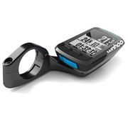 Wahoo Fitness Wahoo ELEMNT BOLT Aero Out pre-assembly