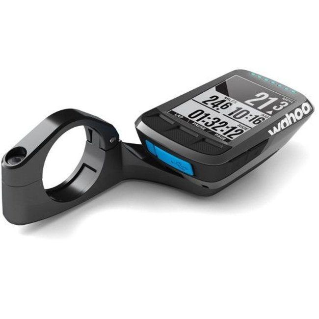 Wahoo ELEMNT BOLT Aero Front Out Mount