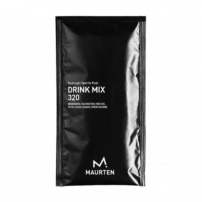 Maurten DRINK MIX 320 Beutel