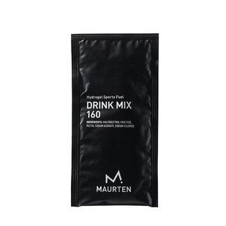 Maurten Maurten DRINK MIX 160 Bolsita