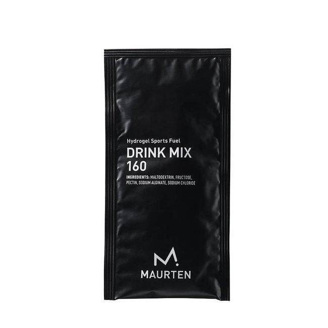 Maurten DRINK MIX 160 Sachet
