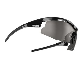 Bliz Bliz Sprint sports glasses
