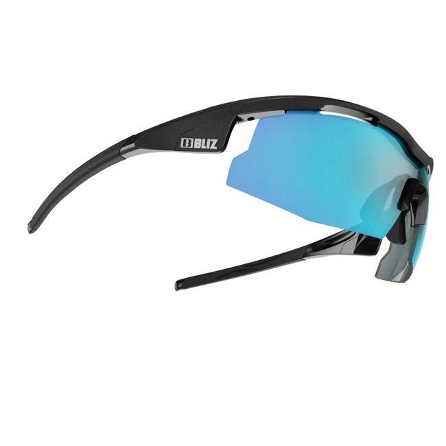 Bliz Sprint sportbril